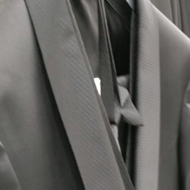 بدلة رجالي |  طوف شوف