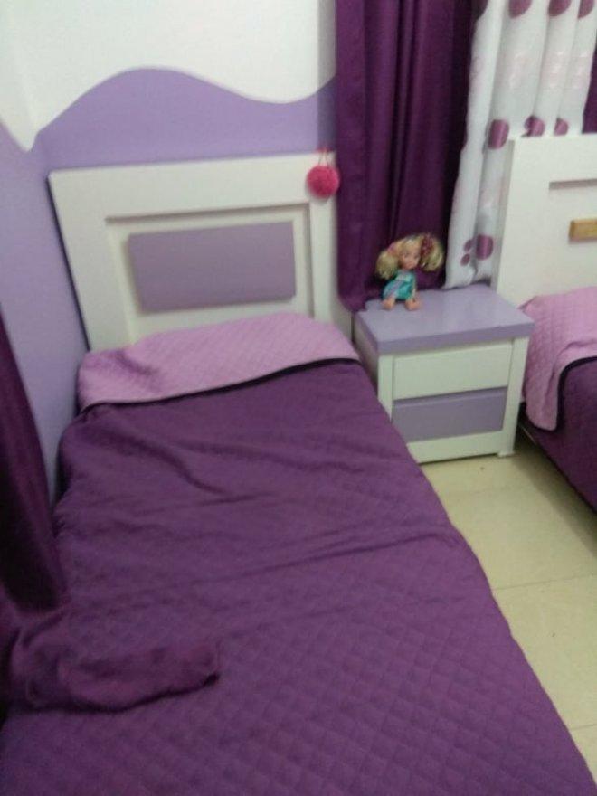 غرف نوم |  طوف شوف